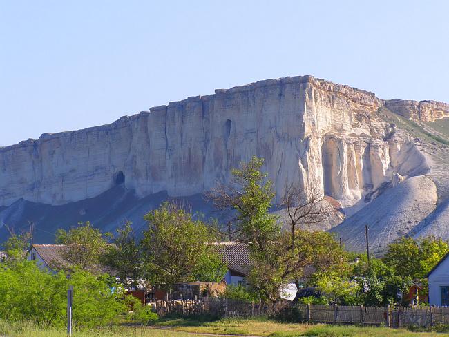 карасубазар фото